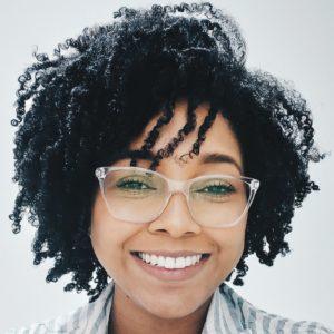 Psicóloga Alessandra de Jesus Santos Lopes