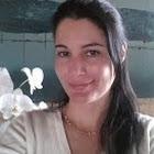 Psicóloga Aline Maina Cavalcante