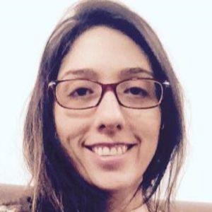 Psicóloga Ana Luisa Martins Attie