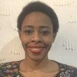 Psicóloga Ariane da Silva Barbosa