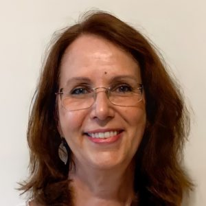 Barbara Schwair Nogueira