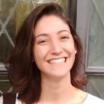 Psicóloga Beatriz Gandini