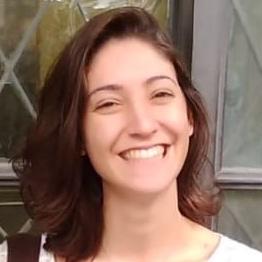 Beatriz Gandini de Souza