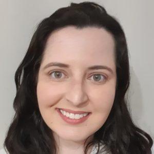 Carolina Guimarães da Silveira