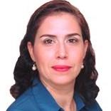 Claudia Ferreira Gomes