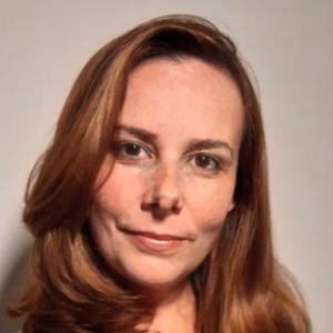 Cristina Klingspiegel