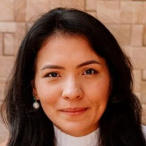 Daniela Waseda Caetano