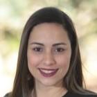Psicóloga Danielle Carolina da Silva Santos Conceição