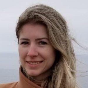 Gabriela de Moraes Ely