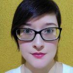 Psicóloga Heloisa Missae