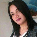 Psicóloga Jessica Pio