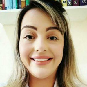 Josielle de Melo Souza