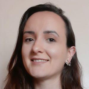 Karen Pereira Tosta