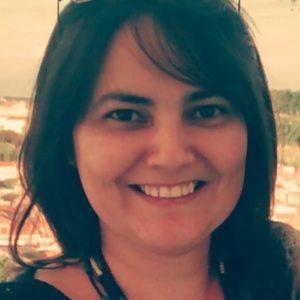 Psicóloga Leonilda Castilho