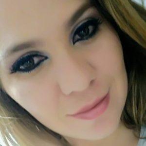 Psicóloga Leticia de Lima Trettel Silva