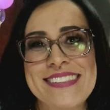 Psicóloga Lilian Lofego Santos