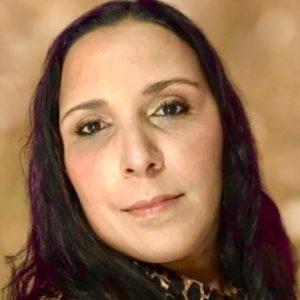 Psicóloga Lilian Santos Lopes Moitinho