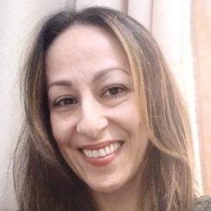 Luciana de Souza Lima