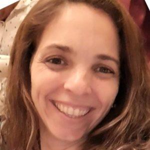 Psicóloga Maira Vendramim de Oliveira Ramos