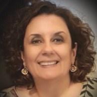 Psicóloga Maria Euridice Luccas Azevedo