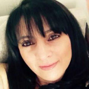 Psicóloga Maria Josiane Pereira da Silva