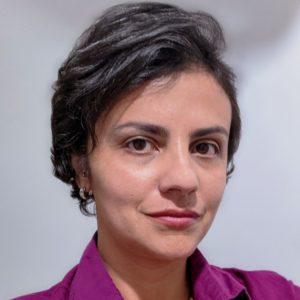 Mariana Passos Fioriti