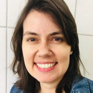 Marta Lúcia Ravazzi