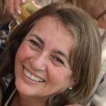 Psicóloga Rita de Cassia Barreto Casino de Paula Fernandes