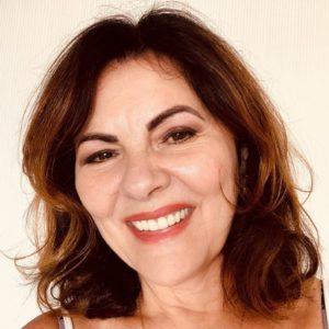 Psicóloga Rosa Maria Marinovic
