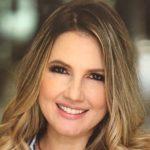 Psicóloga Rosangela Vieira