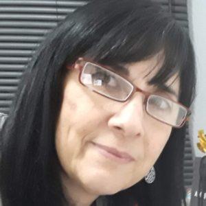 Valquiria de Cassia Nunes Soares