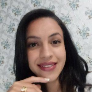 Viviane do Amaral de Freitas