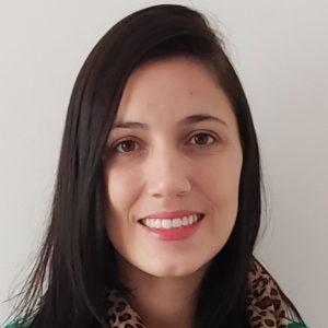 Viviane Cássia de Andrade