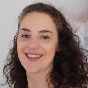 Viviane Feltrin Gomes Pazzotti