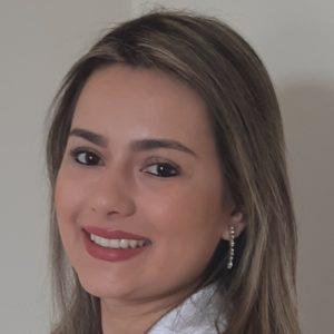 Yasmin Ferreira de Moraes