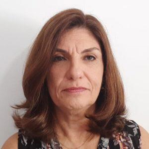 Yvelise Carvalho Patricio