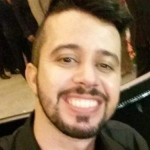 André Lívio Brasileiro