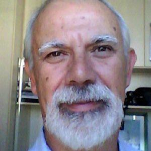 Custódio Cruz de Oliveira e Silva