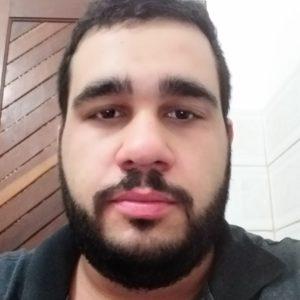 Psicólogo Daniel Arifa Castro