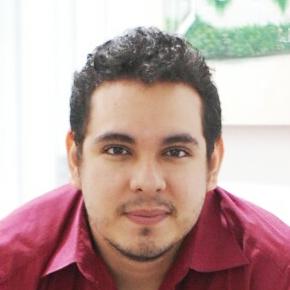 Psicólogo Felipe Cordeiro de Andrade