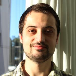 Psicólogo Gabriel Armando de David Fadanelli