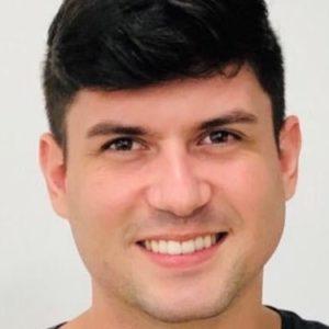 Hyloran Galdino Cabral