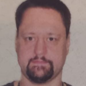 Psicólogo Marcelo Teixeira Marques Netrval