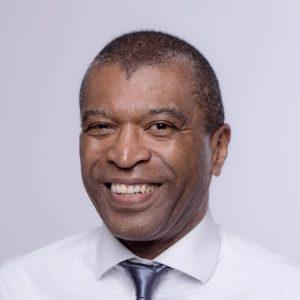 Psicólogo Paulo César Ribeiro Martins