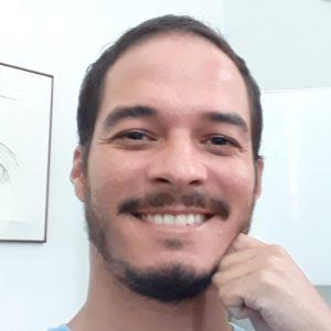 Rick Valério do Nascimento Silva