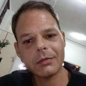 Psicólogo Stefano Rano Galvão