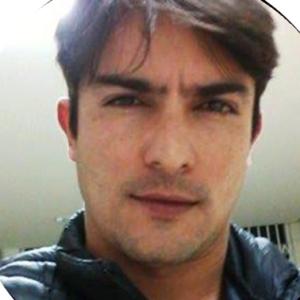 Thiago Galdino de Souza